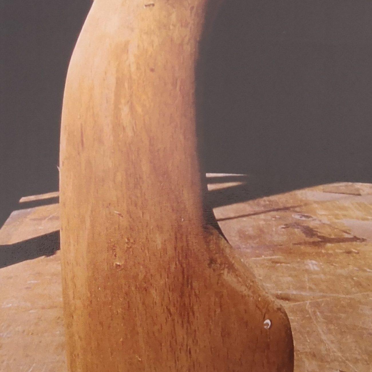 Manken Venüs Teknik:Gürgen Ölçü:10x10x20 cm  Fiyat:1000 TL