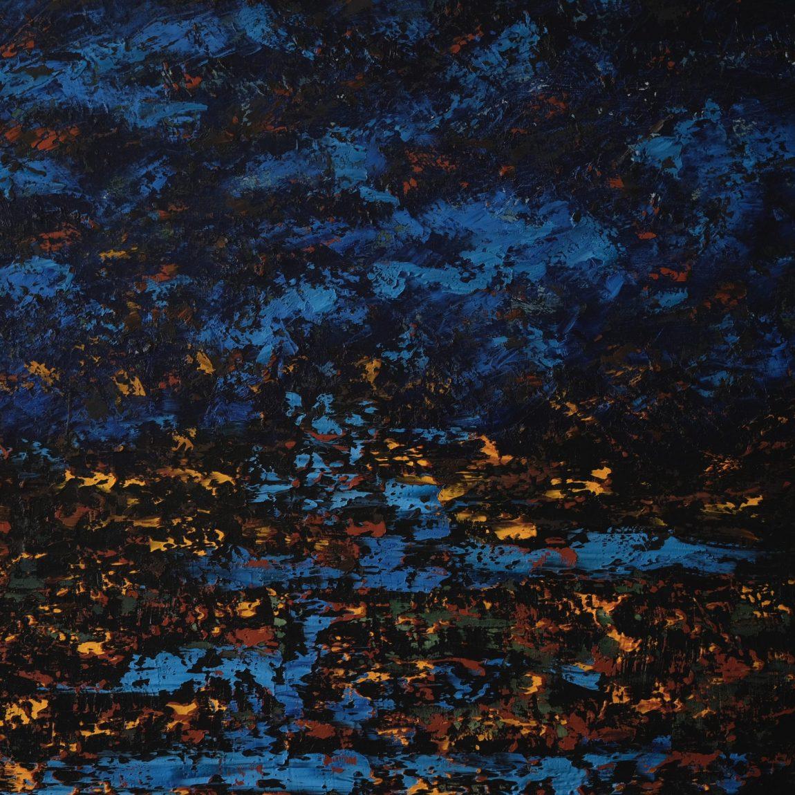 Teknik: Tuval Üzeri Yağlı Boya  Ölçü: 70 x 90 cm  Fiyat : 6.500 TL