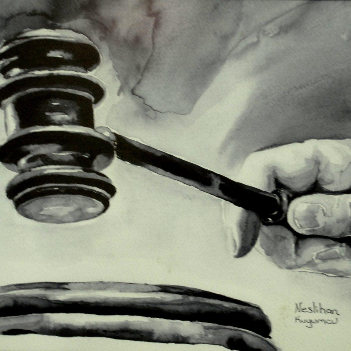 Sanatçı : Neslihan Kuyumcu  - Teknik: Lavi - Ölçü: 25 x 30 cm - Fiyat : 1.180 TL