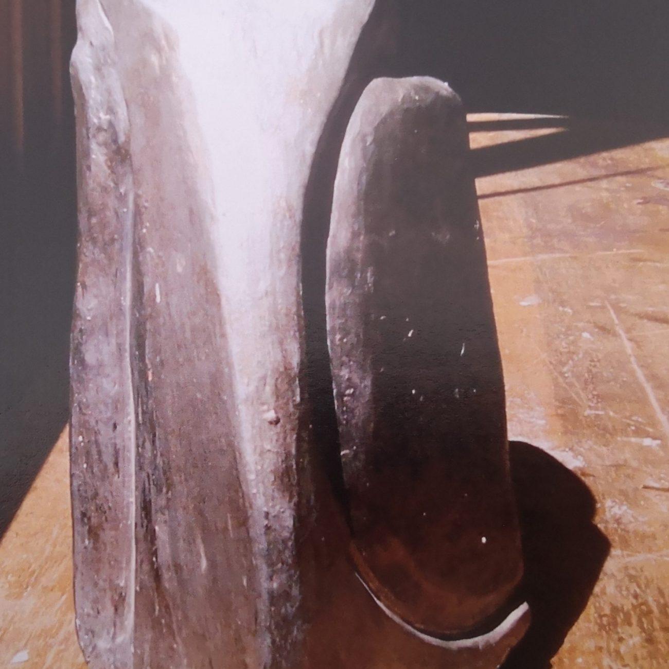 Amazon Teknik:Seramik Ölçü:20x20x10 cm Fiyat:2500 TL
