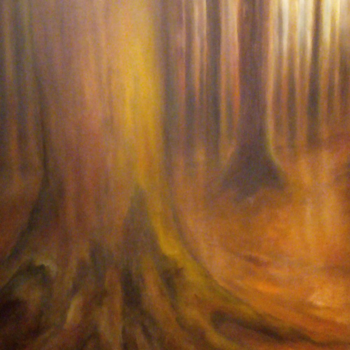 Teknik : Tuval Üzeri Yağlı Boya Ölçü: 100 x 70 cm Fiyat : 5.310 TL