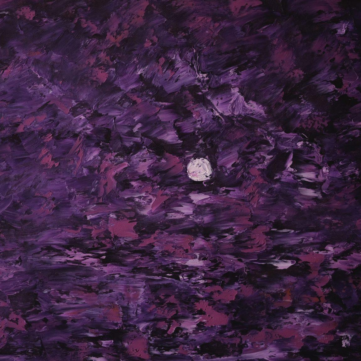 Teknik: Tuval Üzeri Yağlı Boya  Ölçü: 50 x 70 cm  Fiyat : 4.200 TL